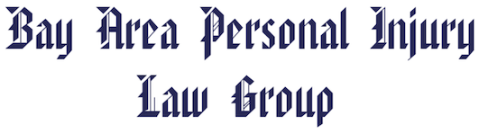 Bay Area Personal Injury Law Logo